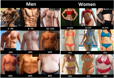 body-fat-percentage-picture-men-women-1